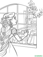 Rapunzel-coloring-pages-9