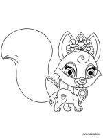 Royal-pets-coloring-pages-10