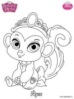 Royal-pets-coloring-pages-11