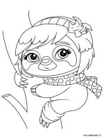 Royal-pets-coloring-pages-17