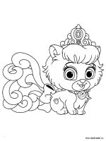 Royal-pets-coloring-pages-3