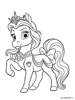 Royal-pets-coloring-pages-5