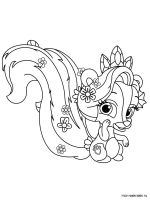 Royal-pets-coloring-pages-9