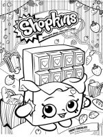 Shopkins-coloring-pages-11
