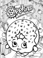 Shopkins-coloring-pages-12