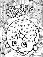 Shopkins-coloring-pages-12