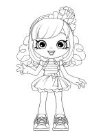 Shopkins-coloring-pages-13