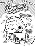 Shopkins-coloring-pages-16