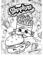 Shopkins-coloring-pages-19