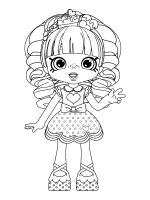 Shopkins-coloring-pages-21