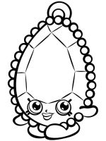 Shopkins-coloring-pages-22
