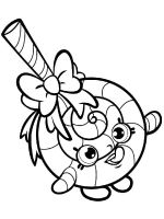 Shopkins-coloring-pages-25