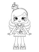 Shopkins-coloring-pages-29