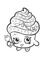 Shopkins-coloring-pages-3