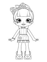 Shopkins-coloring-pages-31