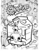 Shopkins-coloring-pages-33