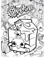 Shopkins-coloring-pages-33