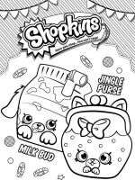 Shopkins-coloring-pages-35