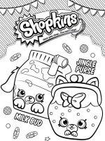 Shopkins-coloring-pages-35