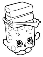 Shopkins-coloring-pages-38