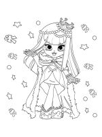 Shopkins-coloring-pages-42