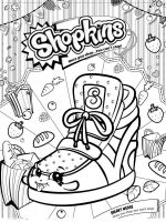 Shopkins-coloring-pages-43