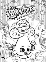 Shopkins-coloring-pages-44