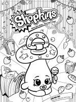 Shopkins-coloring-pages-44