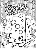 Shopkins-coloring-pages-45