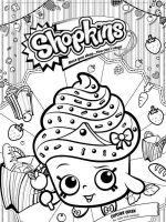 Shopkins-coloring-pages-47