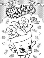 Shopkins-coloring-pages-48