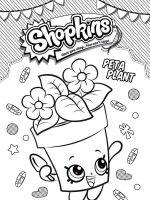 Shopkins-coloring-pages-48