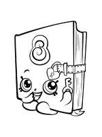 Shopkins-coloring-pages-52