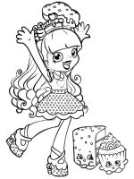 Shopkins-coloring-pages-7