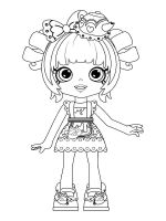 Shopkins-coloring-pages-9
