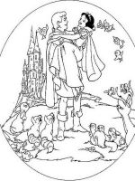 snow-white-coloring-pages-11