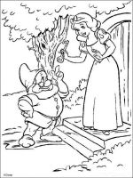 snow-white-coloring-pages-13