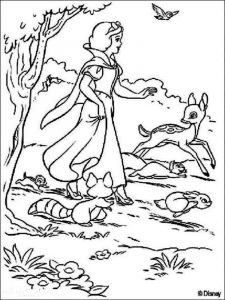 snow-white-coloring-pages-14