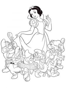 snow-white-coloring-pages-15