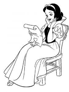 snow-white-coloring-pages-2
