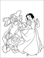 snow-white-coloring-pages-20