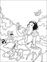 snow-white-coloring-pages-21