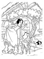snow-white-coloring-pages-22
