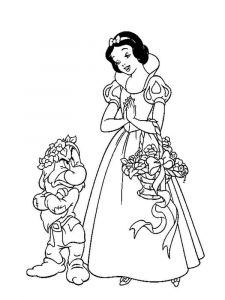 snow-white-coloring-pages-24