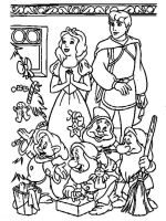 snow-white-coloring-pages-25