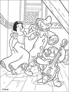 snow-white-coloring-pages-27
