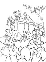 snow-white-coloring-pages-31
