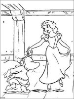 snow-white-coloring-pages-9