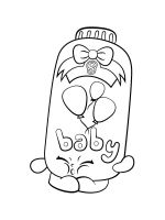 Squishy-coloring-pages-1