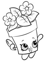Squishy-coloring-pages-10